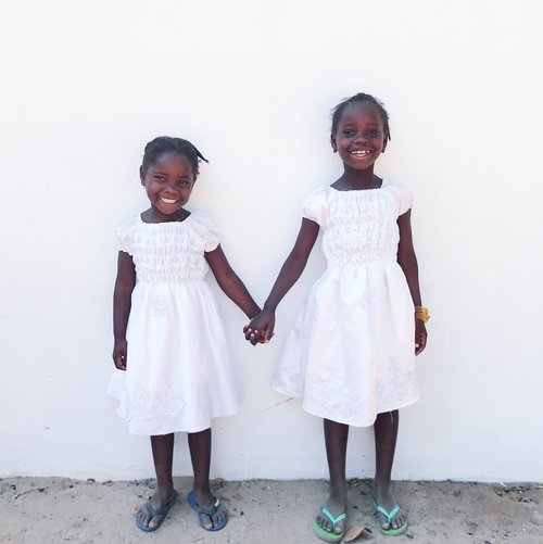 mozambique-girls-kurandza.jpg