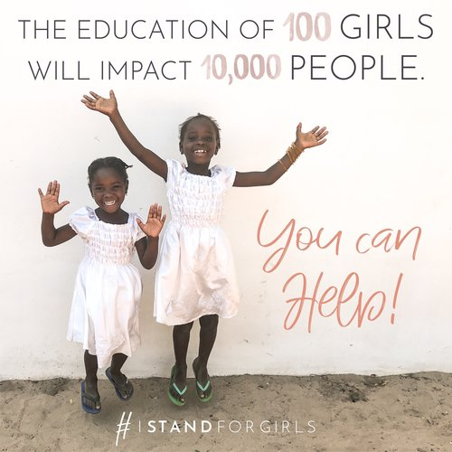 istandforgirls-kurandza-you-can-help.jpg
