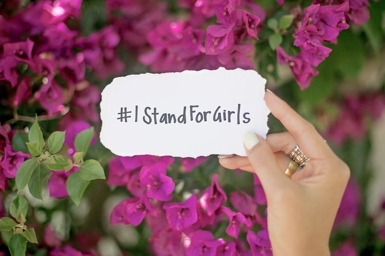 empowerment-women-i-stand-for-girls-stef-etow.jpg
