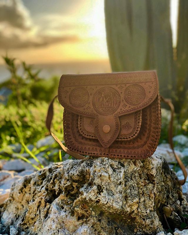 Beldi Collective is 2 years old this month! ✨ I'm so grateful to have embarked on this journey two years ago when I was first inspired by the stories of local artisans in Morocco that were handmaking leather goods and accessories and keeping the tradition alive. It's been amazing to partner with amazing organizations such as @tiyyafdn and @lovekurandza these past two years, and I'm grateful for everyone that has supported me and @beldi.co as we've grown. I couldn't have done it without my friends and family that have lifted me up and reminded me of why I started Beldi, as a way to support artists and give back to causes that are important 💫 As a thank you for all the support, I'm offering a 20% discount for any of our leather goods. Use the code YEAR2 for online orders through the end of November 💛 Love you all Beldi family! - @safiyabouhouch