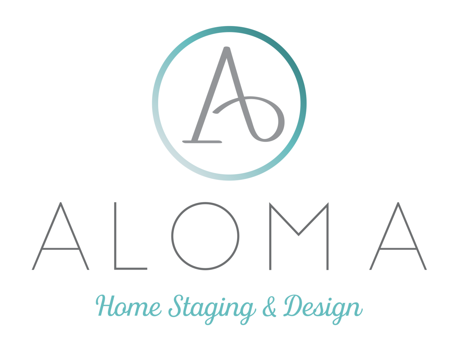 ALOMA Home Staging & Design