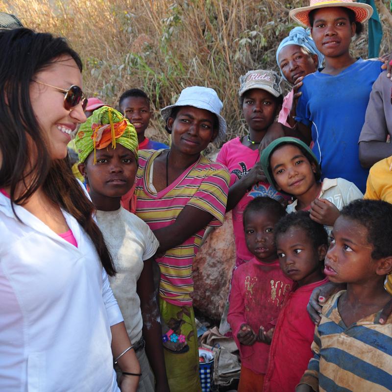Steph---Madagascar-Peace-Corps---0228.jpg
