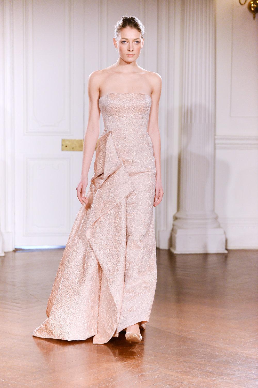 Peter Langner | Model: Maria Gornostaeva