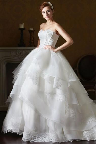 Emma Bridal BL112IR  size 12                               $995