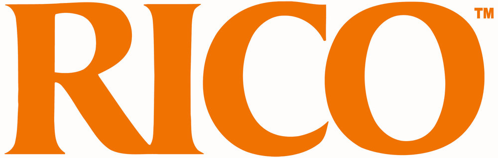 Rico-Logo-site3.jpg