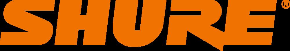 Shure-Logo-without-Tagline_Black.png