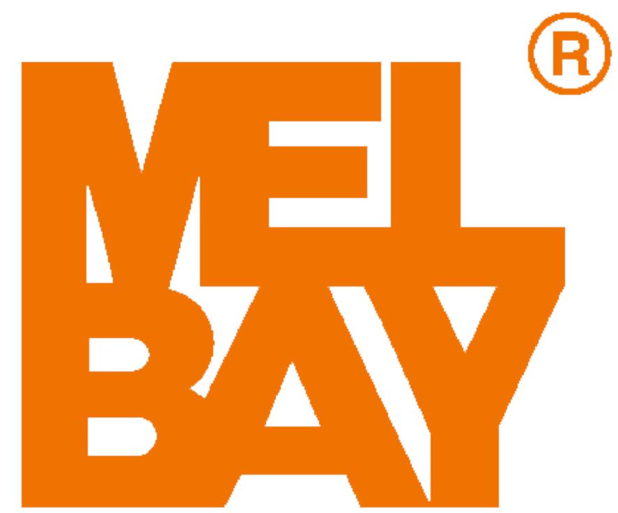 mel-bay_logo-01.png
