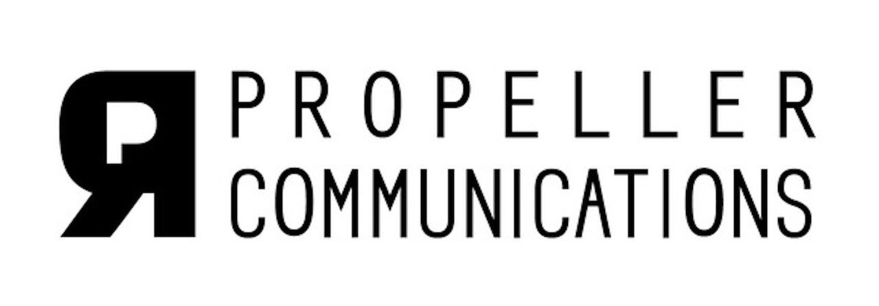PROPELLER COMMUNICATIONS
