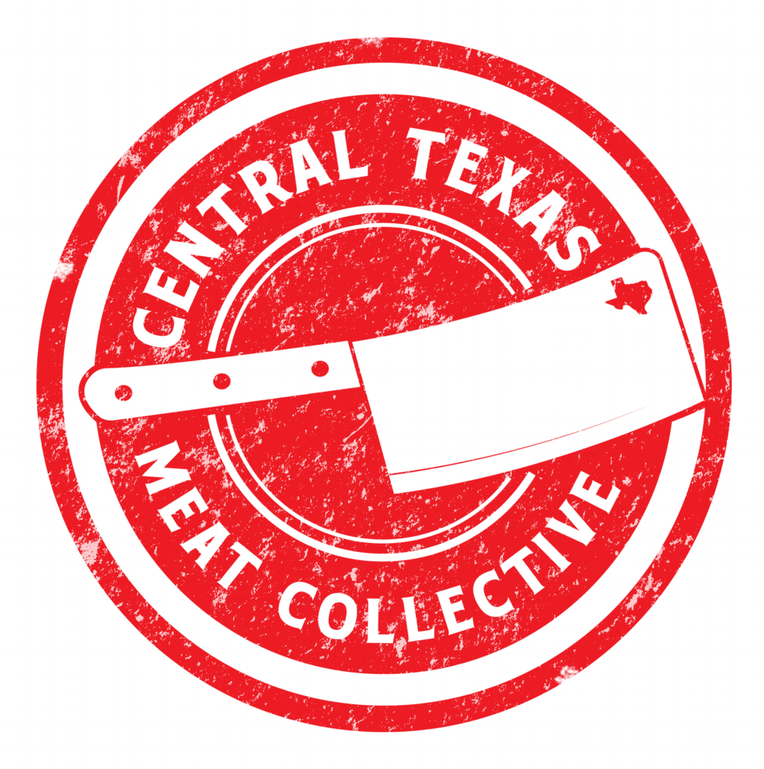 Central Texas Meat Collective