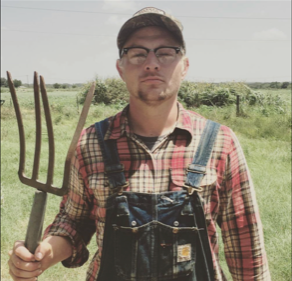 Farmer Pic.png
