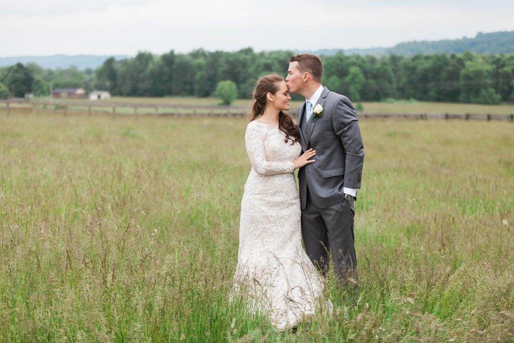 wedding pic yay 2.jpg