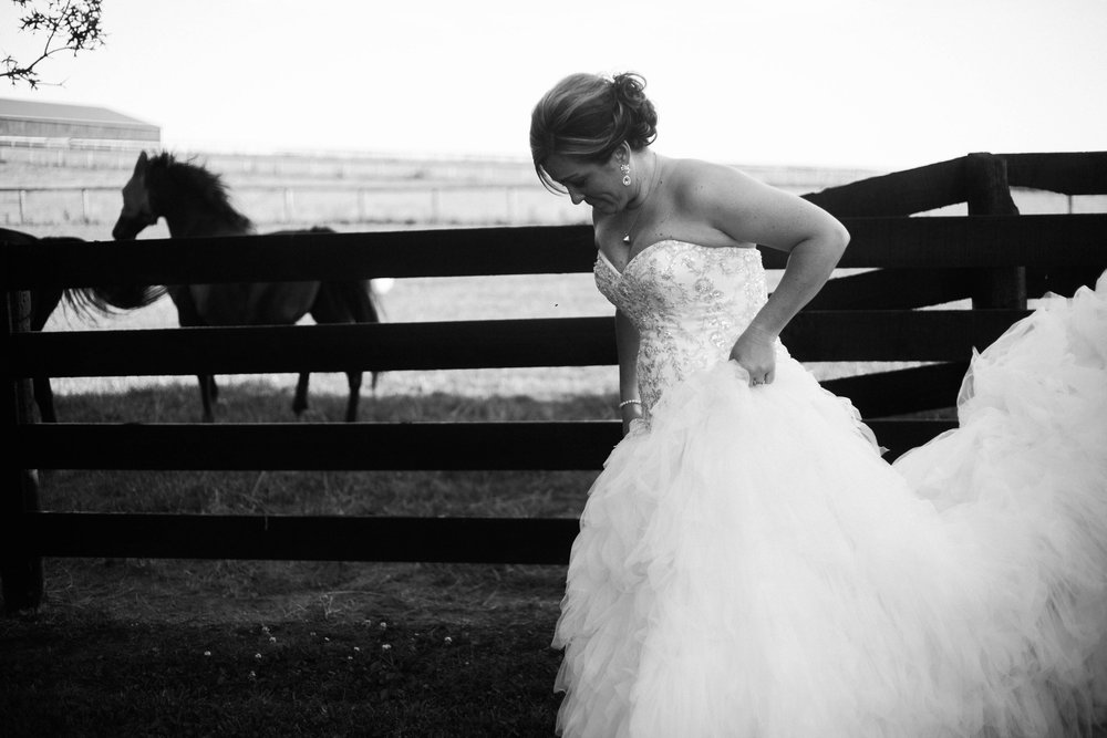 Arcadia Bridal Gallery-Courtney Reed Bridals-0014 (1).jpg