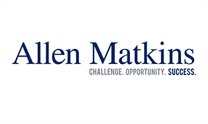 thunderactive-logo-allen-matkins.png