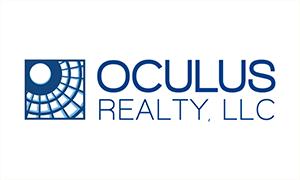thunderactive-logo-oculus.png