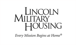 thunderactive-logo-lincoln-military.png