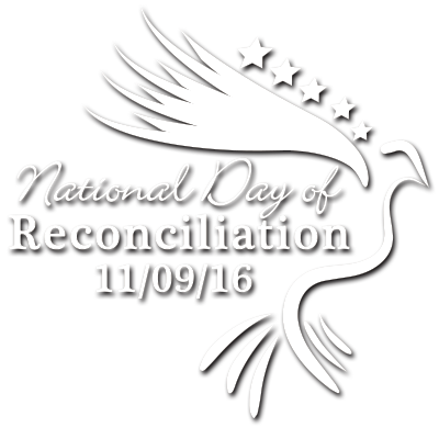 National Day of Reconciliation