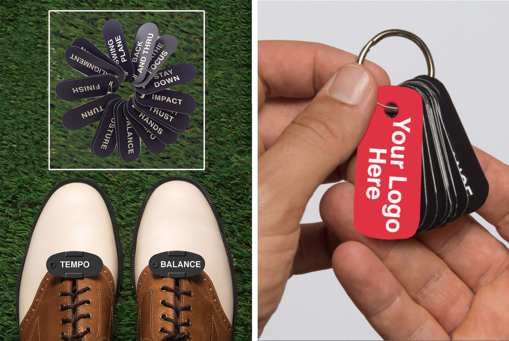 YourLogoandshoeslabels.jpg