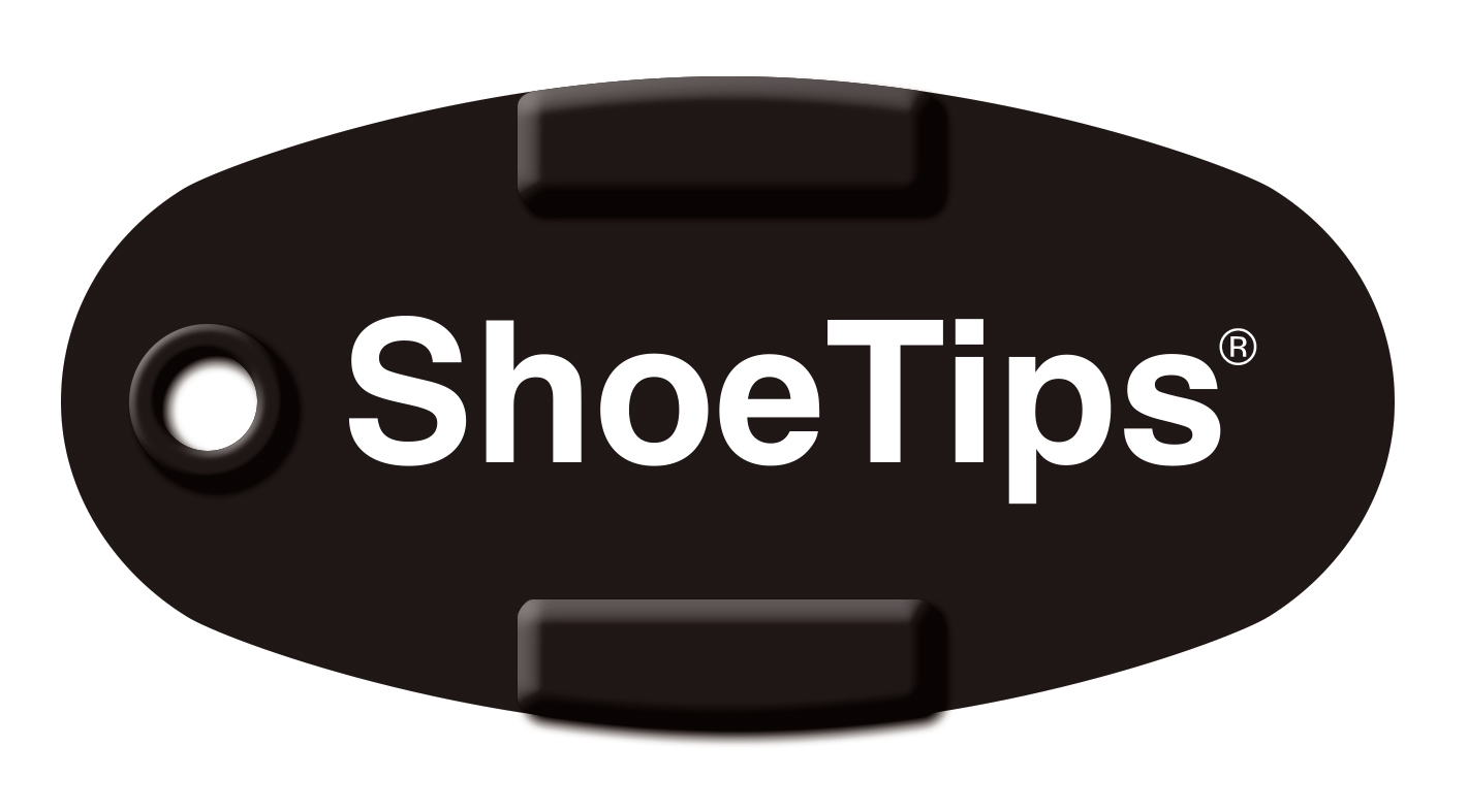 ShoeTips Golf
