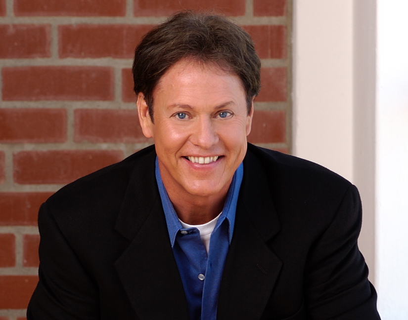 "Rick Dees, America's Top 40 Radio and TV personality - ""These ShoeTips are really far out! Great way to have my favorite ""Zen Golf"" mental game reminders right there for me. Already making a difference in my game — holed more putts than I have in a long time!"""
