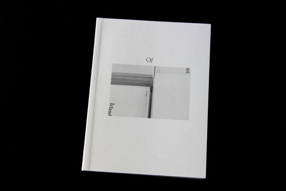 Of01IMG_1994.JPG