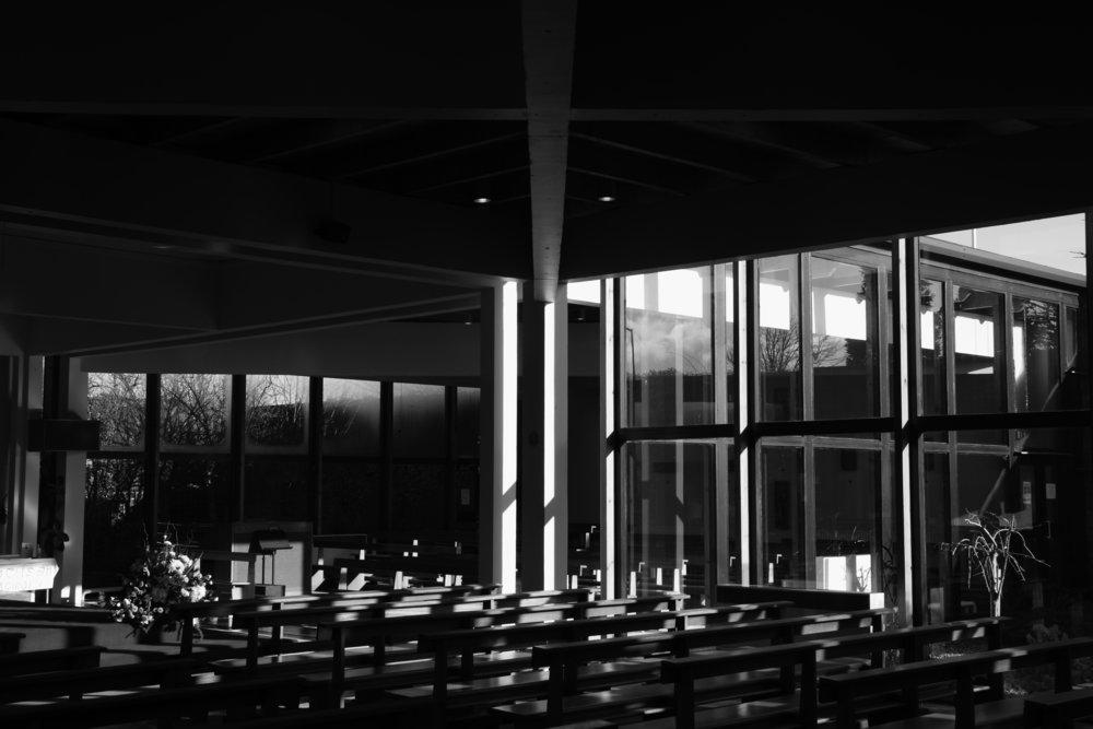 firhouse-IMG_4707-8bit.jpg