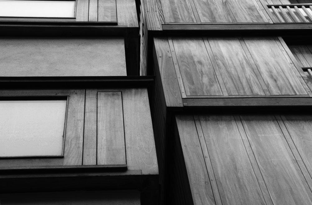 wooden-IMG_5292-8bit.jpg