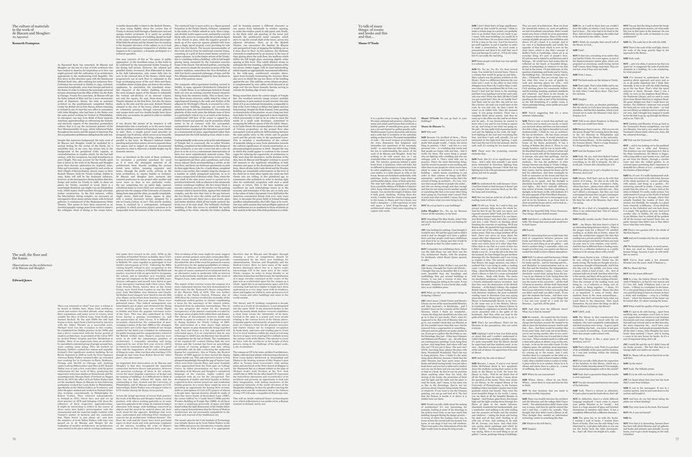 5. Essay Text 420x554_- 3.jpg