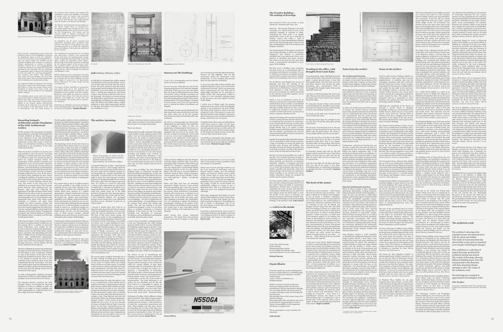 5. Essay Text 420x554_- 4.jpg