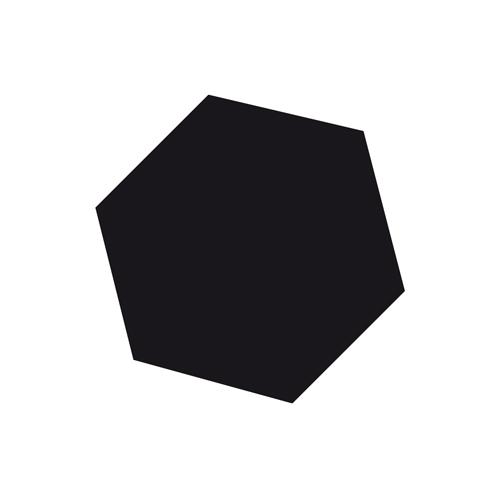 moonless-9.9-disk-sleeve-aw.jpg