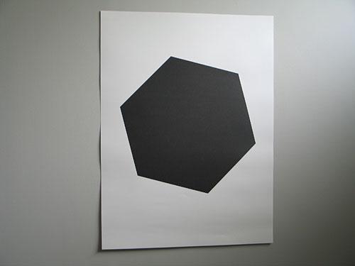 9.9-poster1.jpg