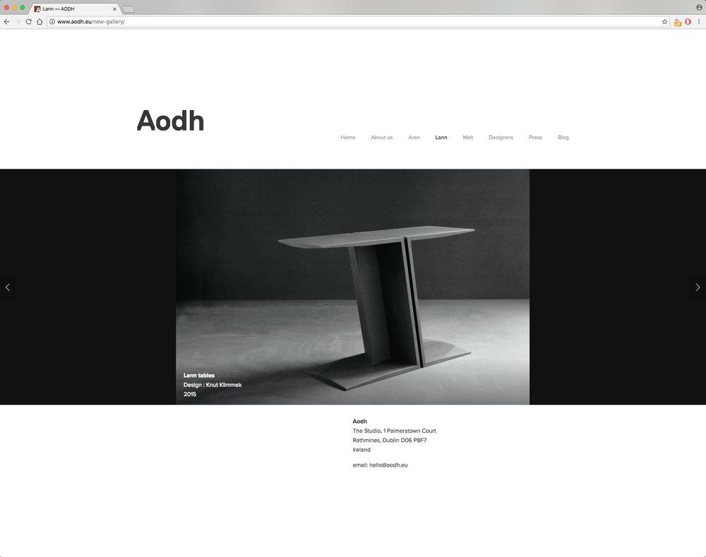 aodh-lann.jpg