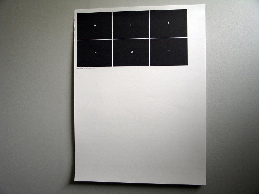 moonless-IMG_7051.jpg