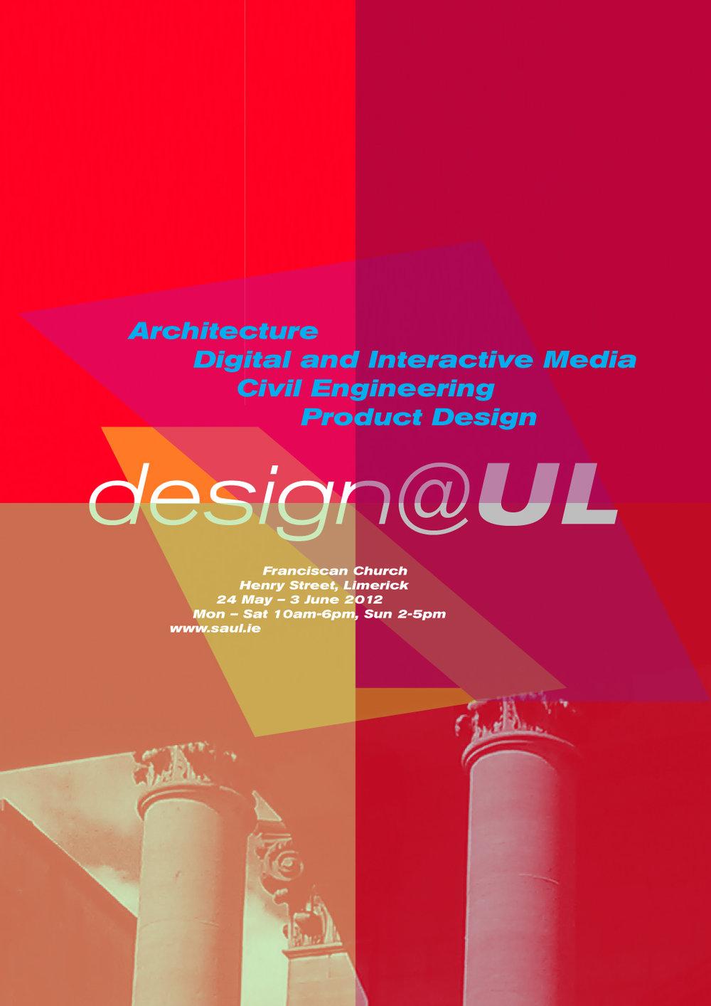 designUL poster awp.jpg