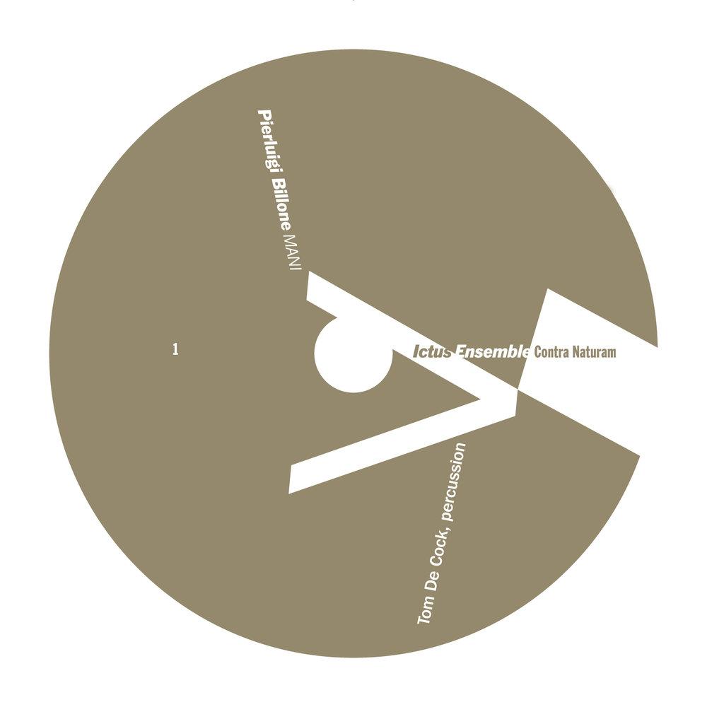 billone-de cock CD disks awOUTLINED-1.jpg