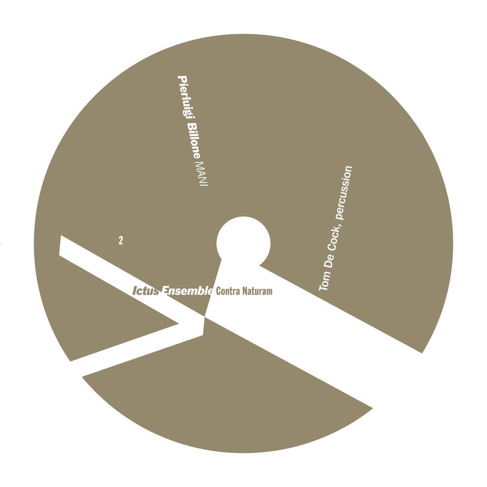 billone-de cock CD disks awOUTLINED-2.jpg