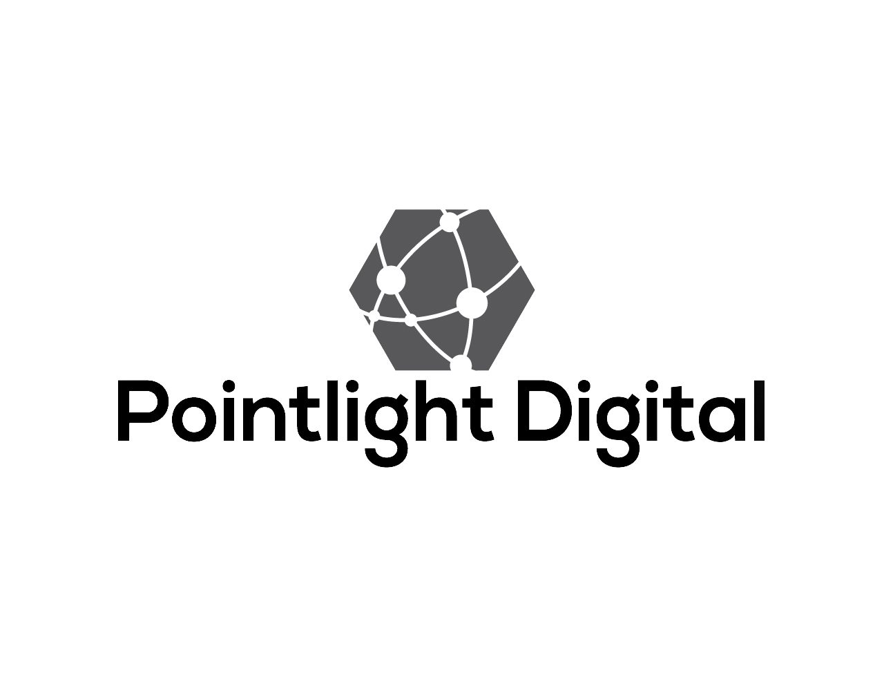 Pointlight Digital