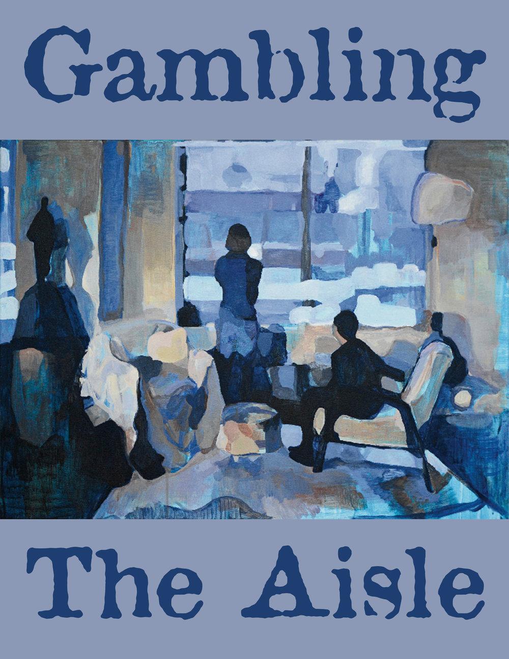 Cover-of-Gambling-the-Aisle.jpg