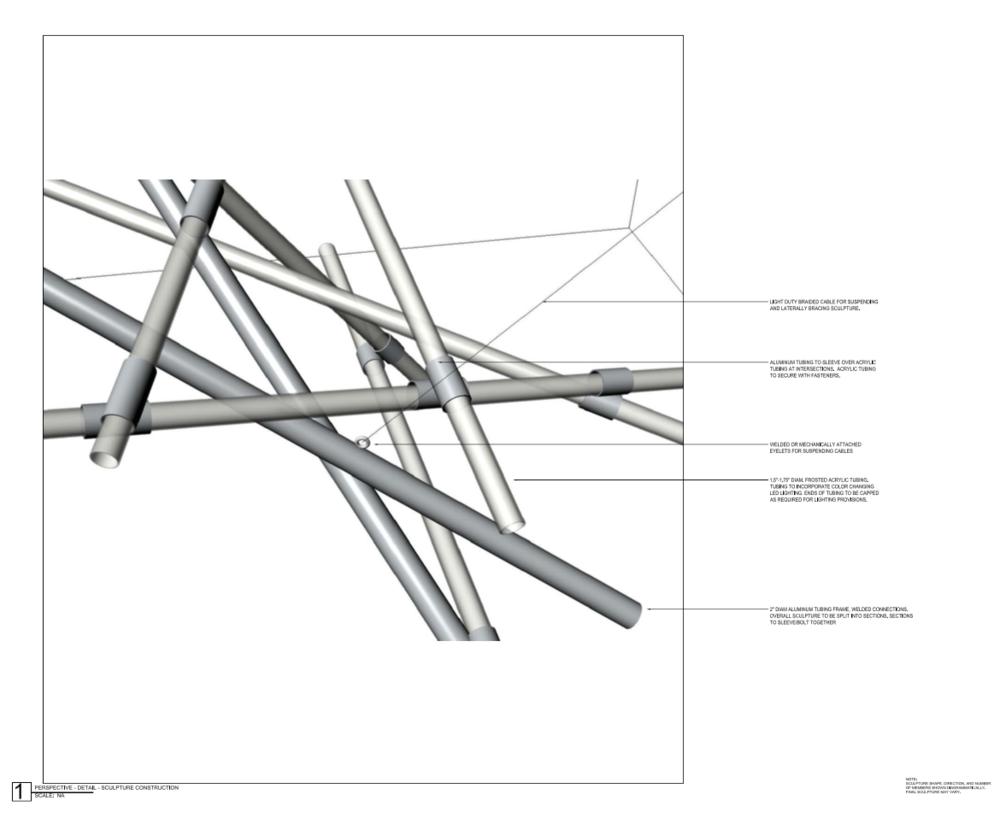 brandon d'leo concept rendering