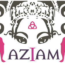 aziam.png