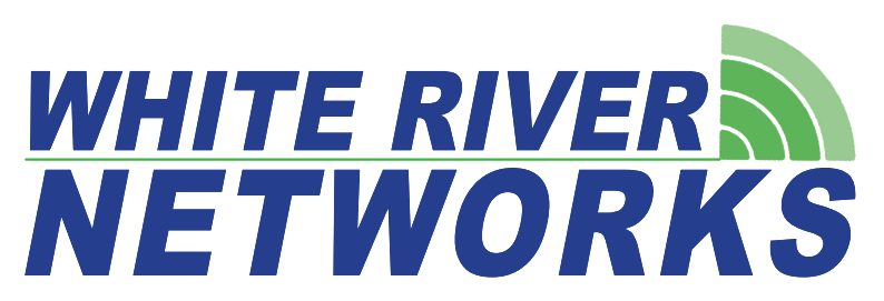 White River Networks