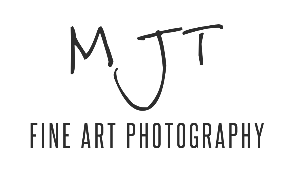 MJT Photography
