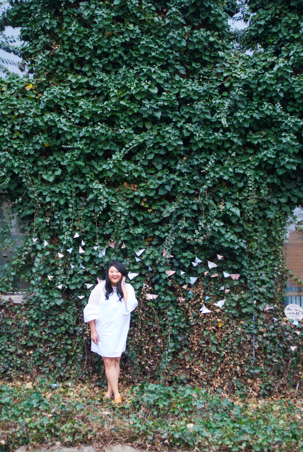 sincerely ashley | the-giving-wall-gr