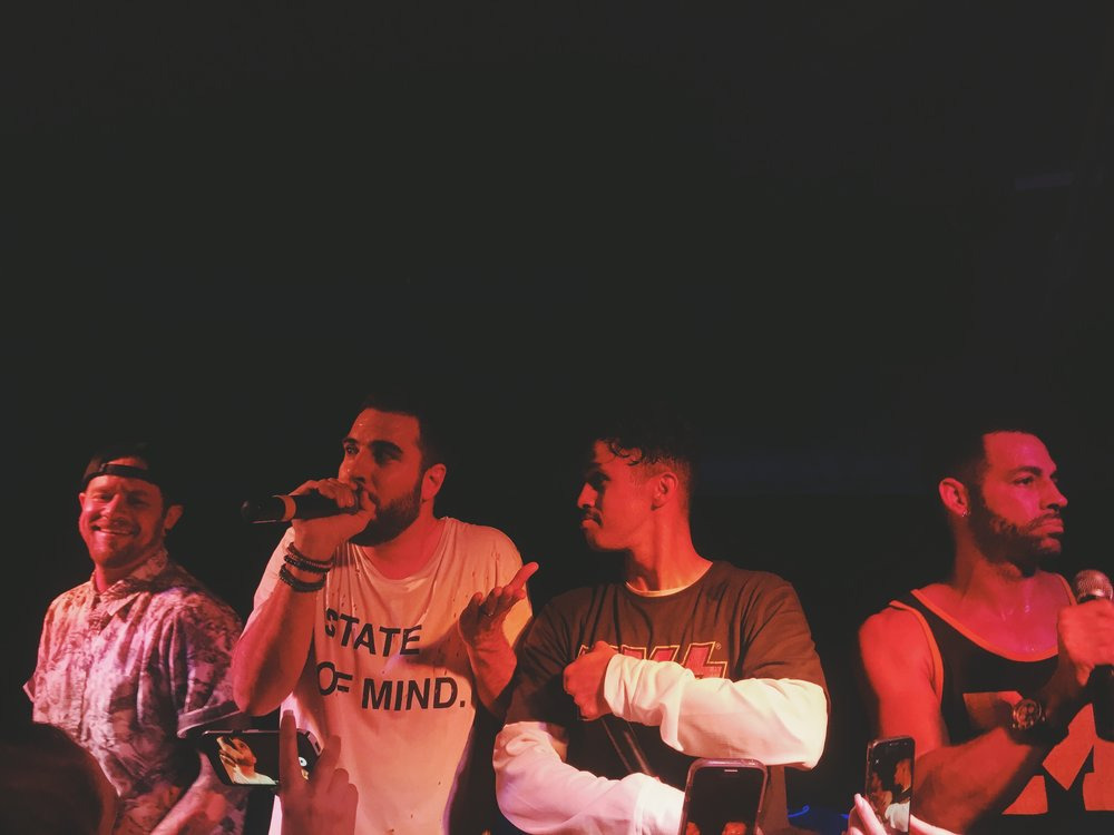 otown-concert-pontiac-michigan