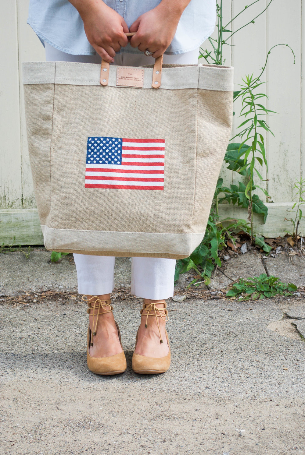 usa-flag-apolis-bag
