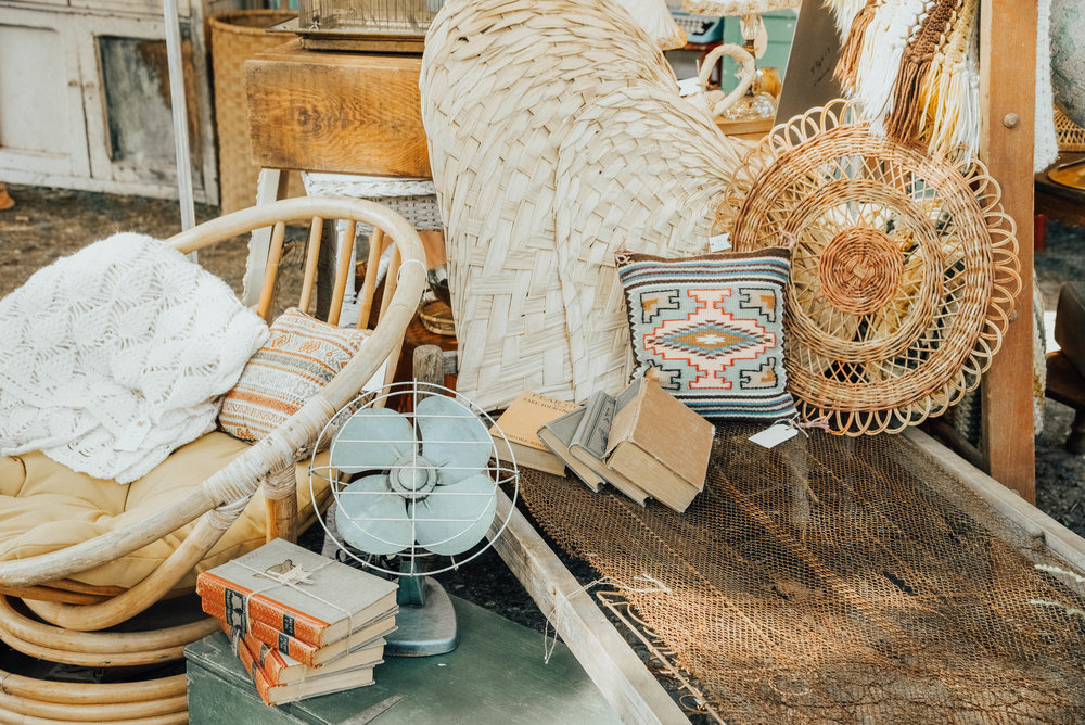 found-cottage-mercantile-market