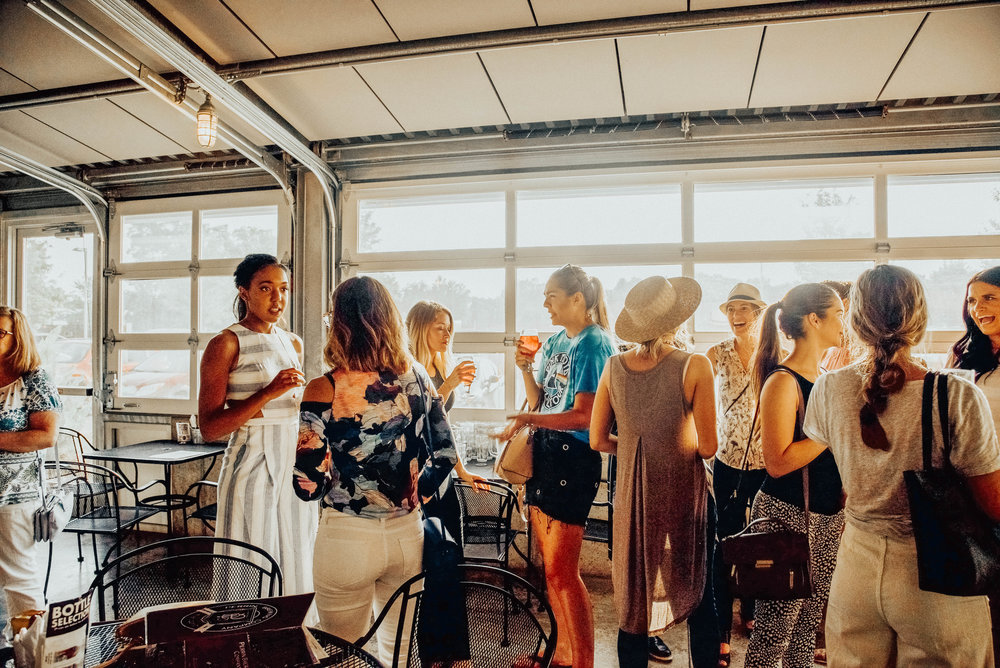 empowered-babes-empowering-babes-meetup