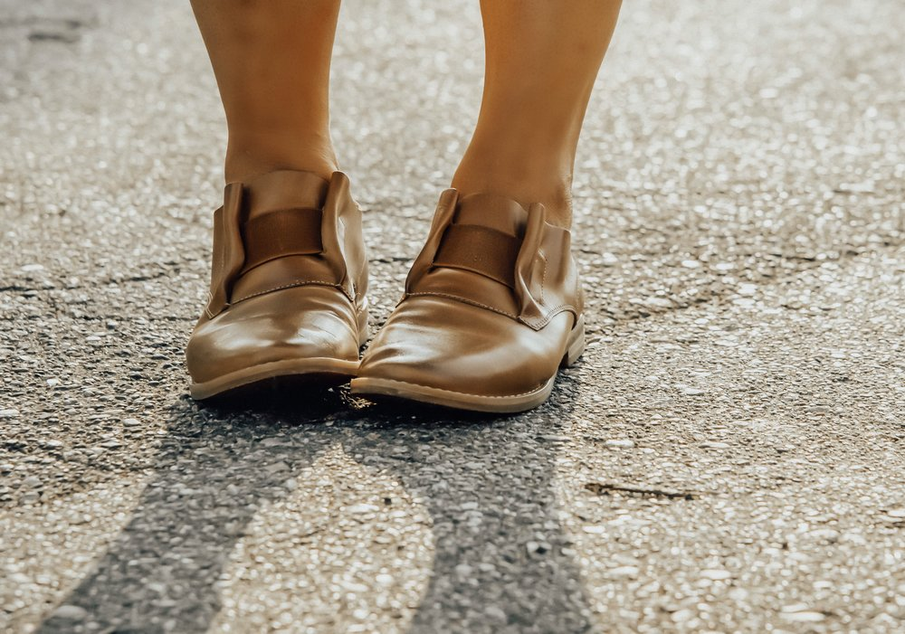 hush-puppies-shoes