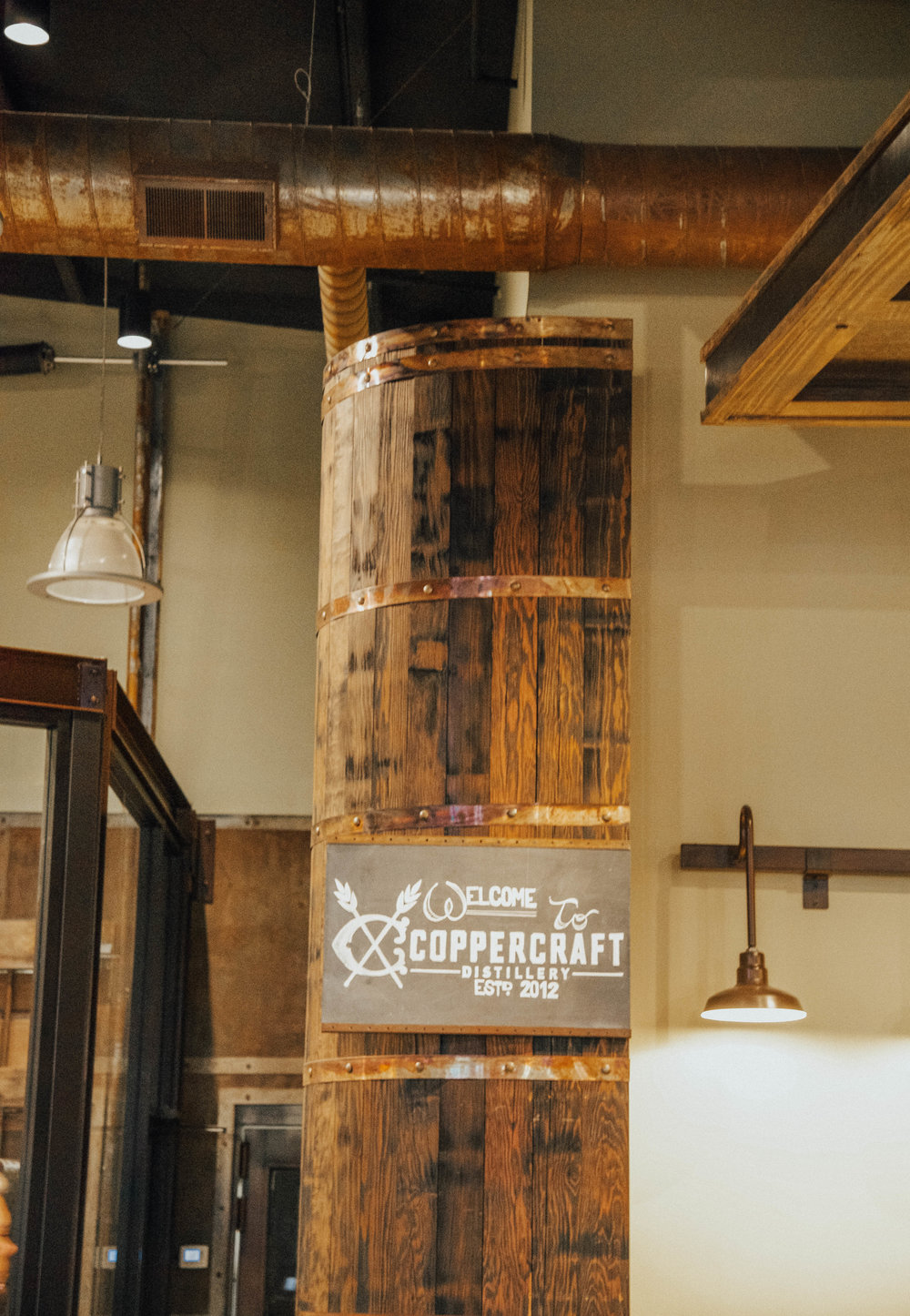 coppercraft-distillery-holland