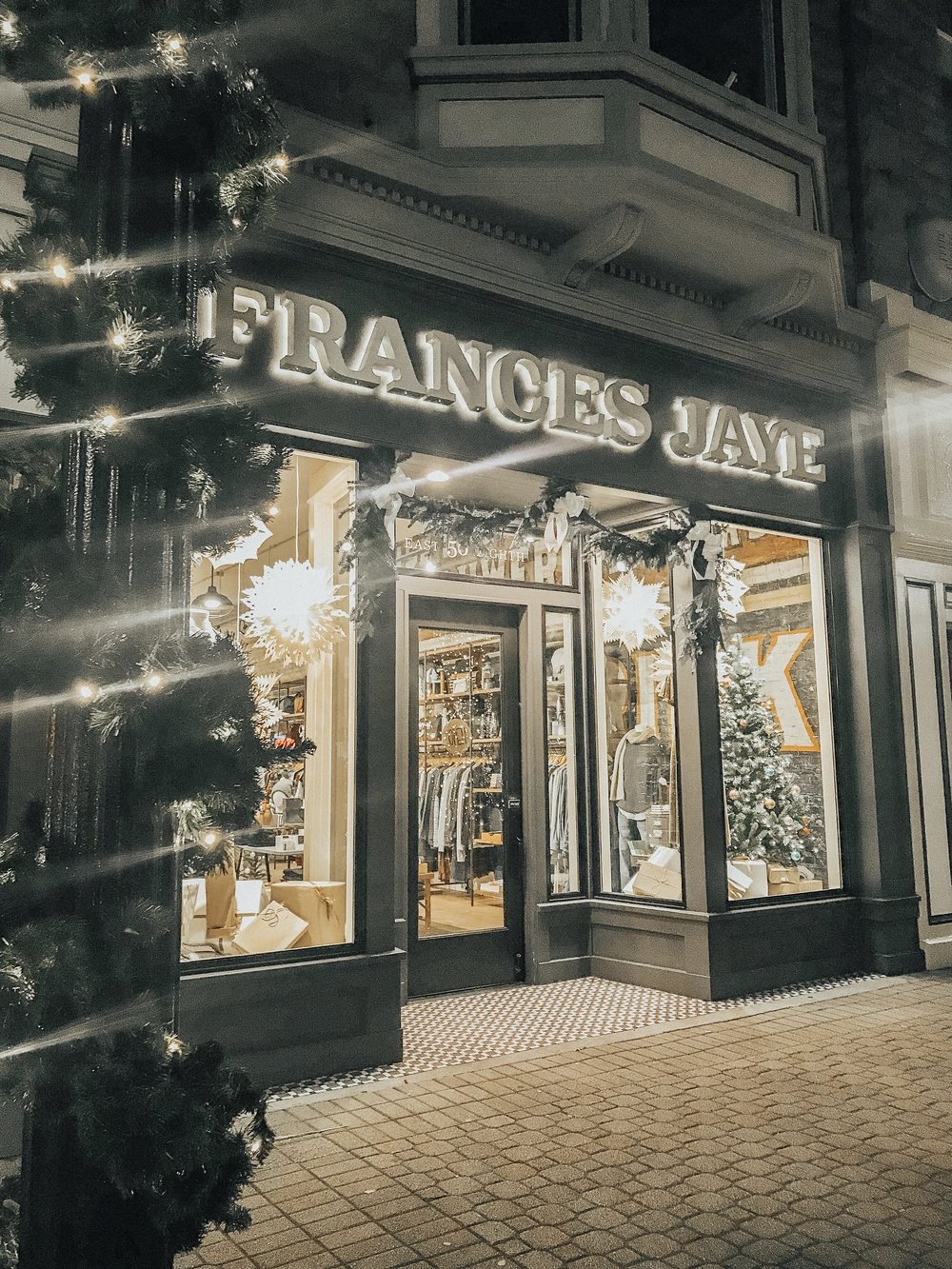 frances-jaye-holland
