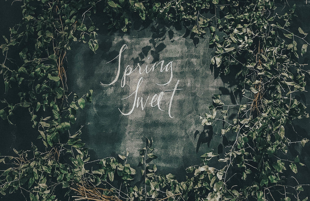 spring-sweet-holland